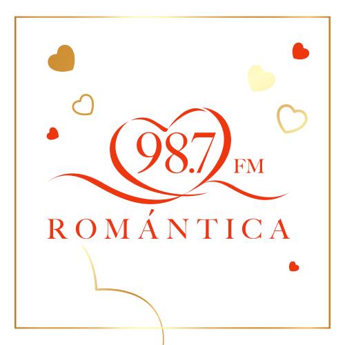 Радио Romántica 98.7 FM Никарагуа, Манагуа