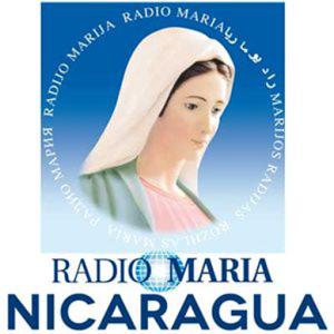 Радио María 99.9 FM Никарагуа, Манагуа