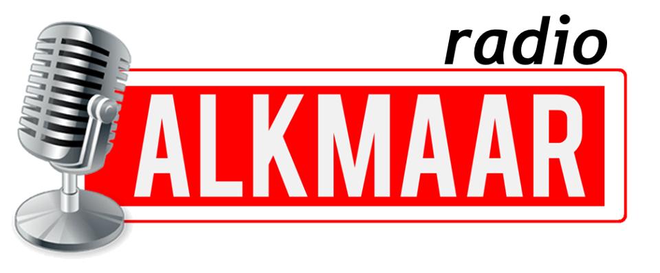 Радио Alkmaar 104.7 FM Нидерланды, Алкмар