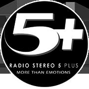 Stereo 5 Plus