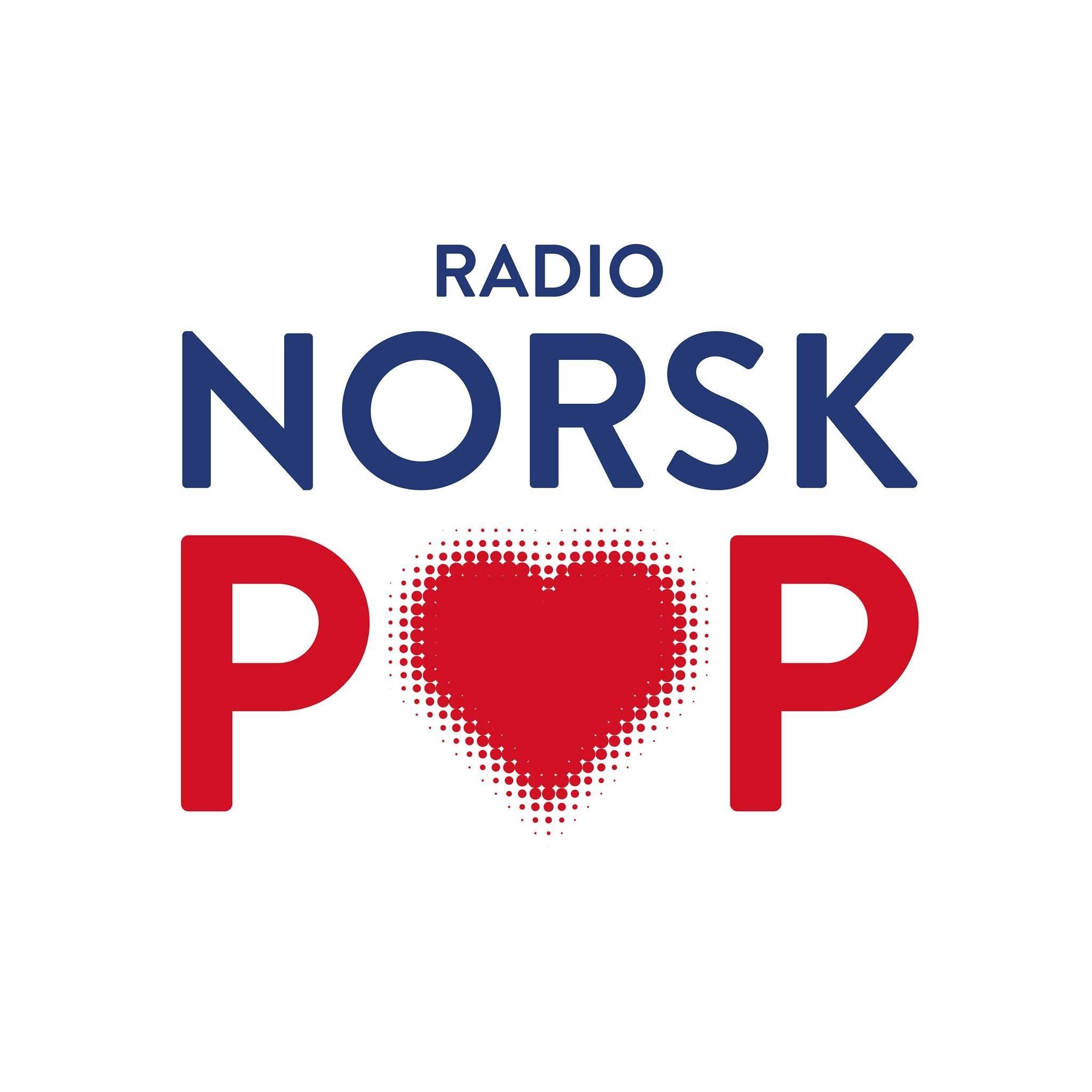 Norsk Pop