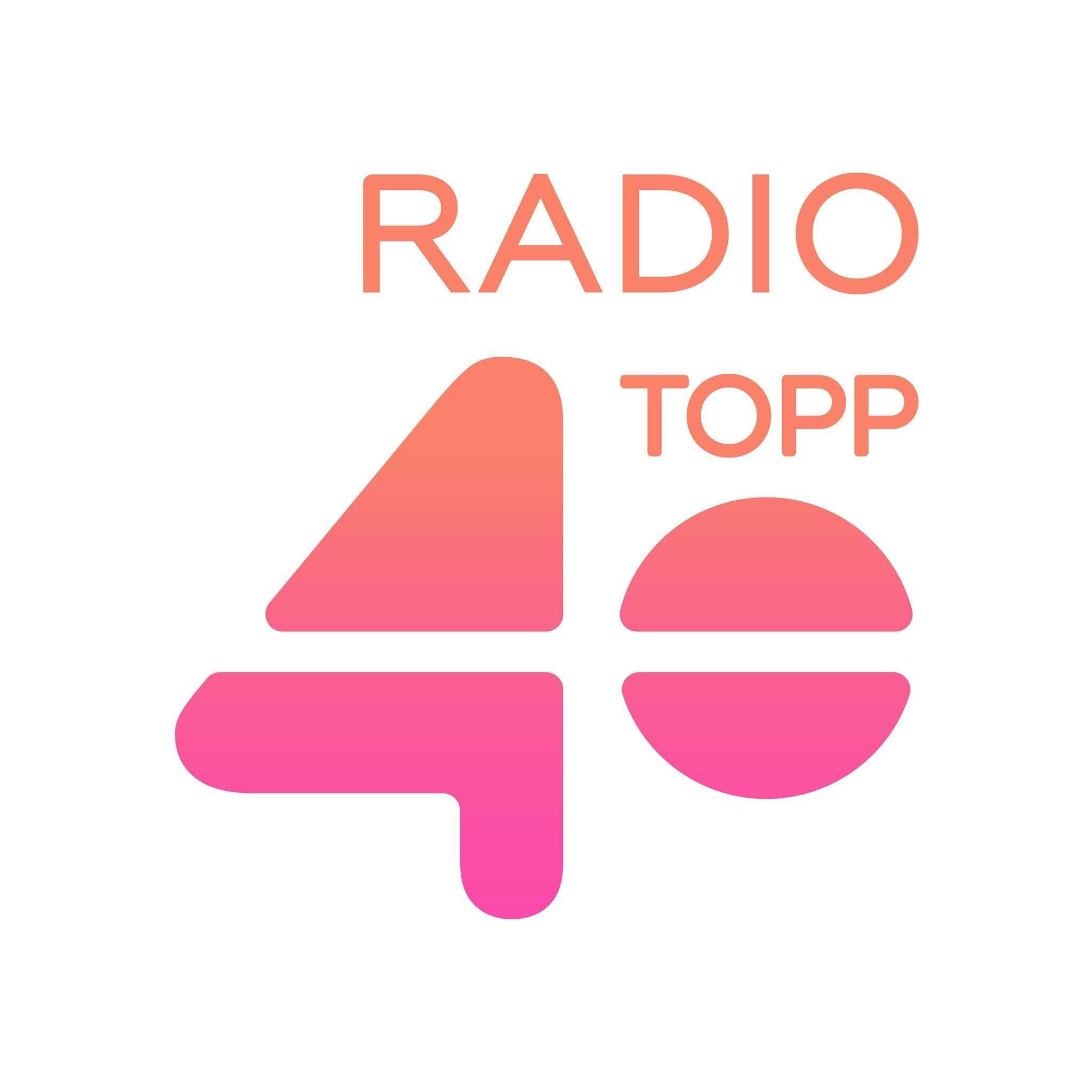 radio Topp 40 Norwegia, Oslo