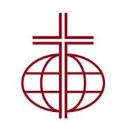 Misjonssradioen