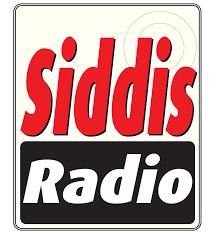 radio Siddis Radio Noruega, Stavanger