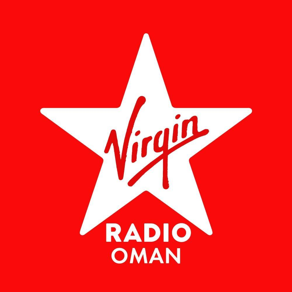 radio Virgin Radio 100.9 FM Oman, Muscat