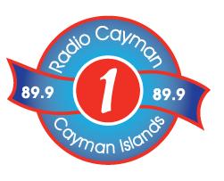 Cayman One