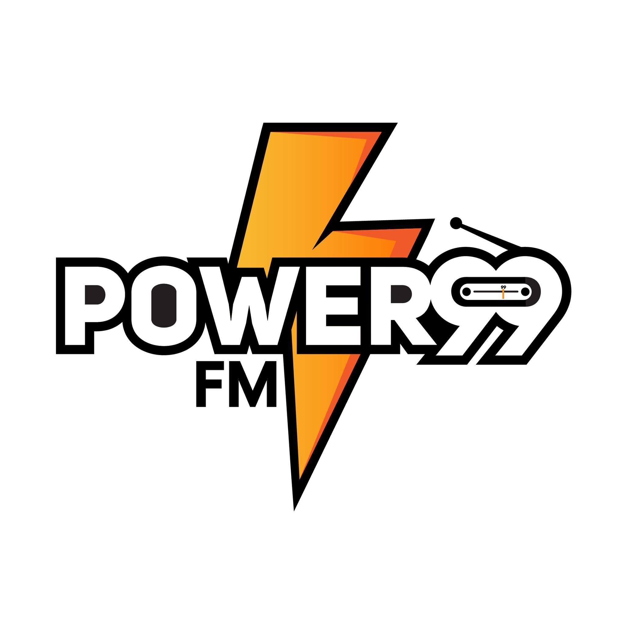 Power Radio FM99