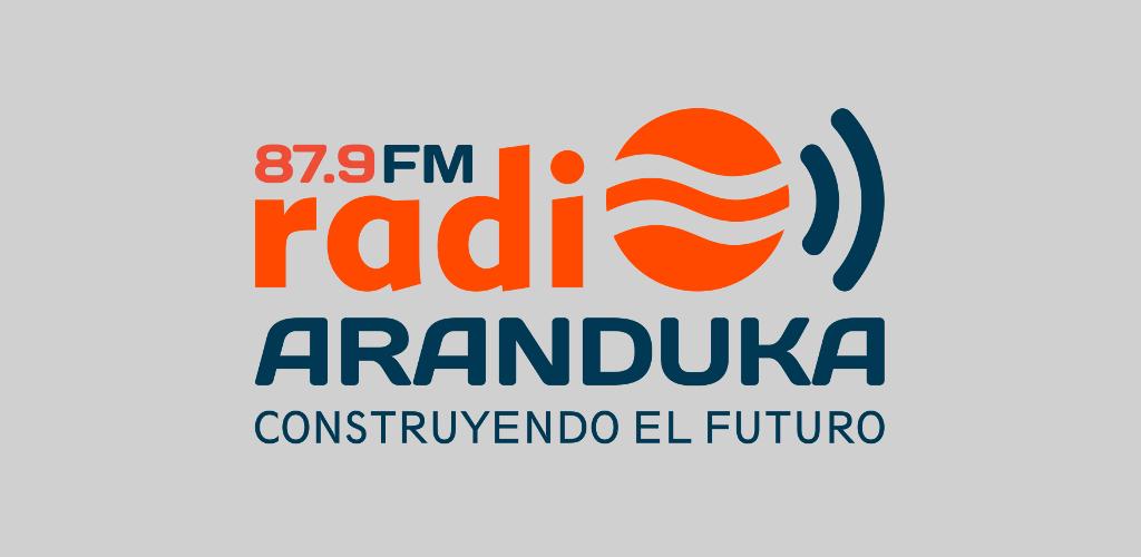 Радио Aranduka 87.9 FM Парагвай, Асунсьон
