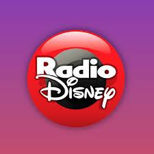 Радио Disney 96.5 FM Парагвай, Асунсьон