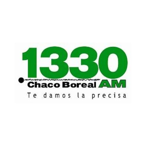Радио Chaco Boreal 1330 AM Парагвай, Асунсьон