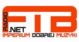 Радио FTB Club Польша, Кельце