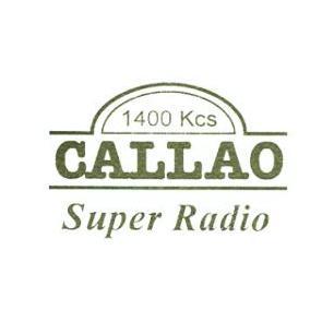 Callao Súper Radio