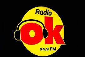 Радио OK Radio 94.9 FM Перу, Трухильо