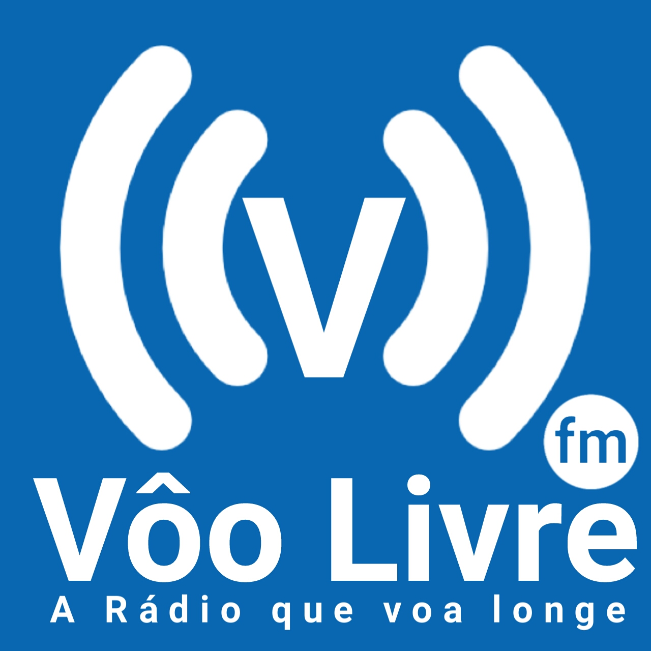 Radio Vôo Livre FM Brazil, Maranhão
