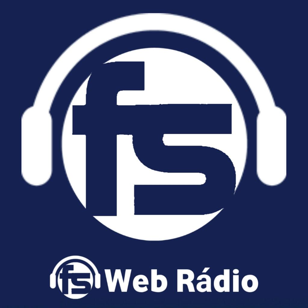 Радио FS Web Rádio  Бразилия, Мараньян