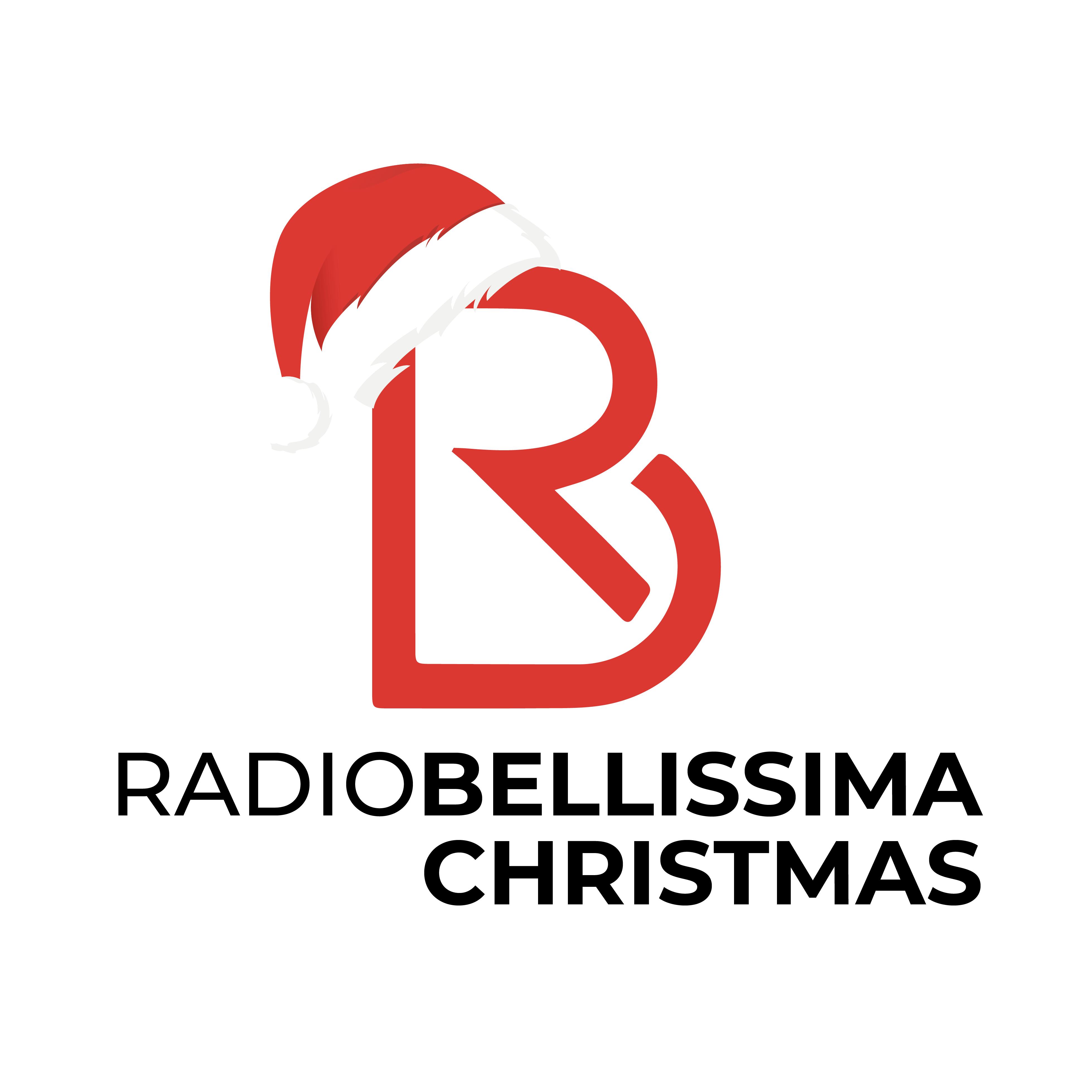 Bellissima Christmas