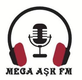 radio Mega aşk fm Turkije, Izmir