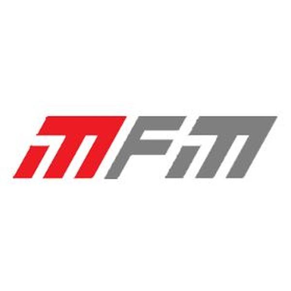 Радио MFM 96.2 FM Португалия, Лиссабон