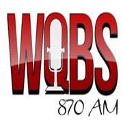 WQBS Noticias 870