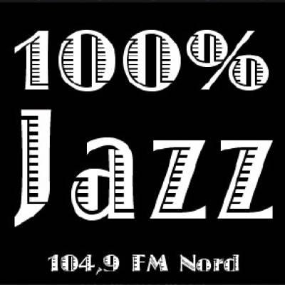 100% Jazz