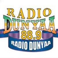 Dunyaa