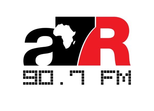 Africa7 Radio