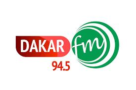 RTS Dakar FM