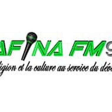 Safina FM