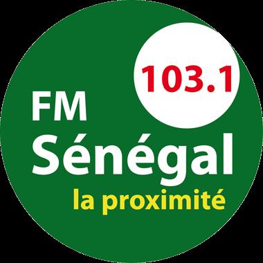 FM Sénégal