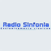 Sinfonia Super Stereo