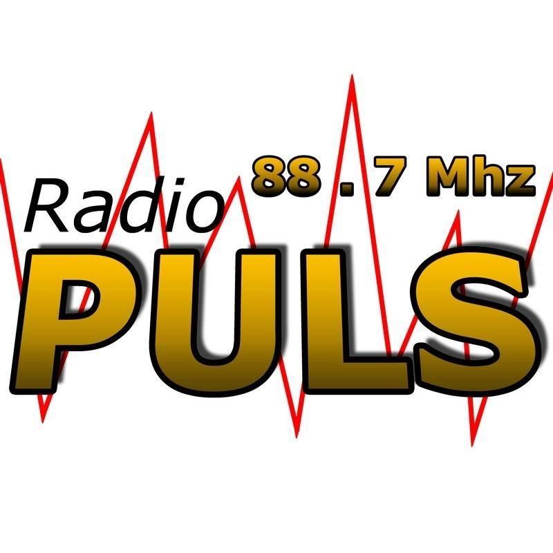Radio Puls 88.7 FM Serbien, Grocka