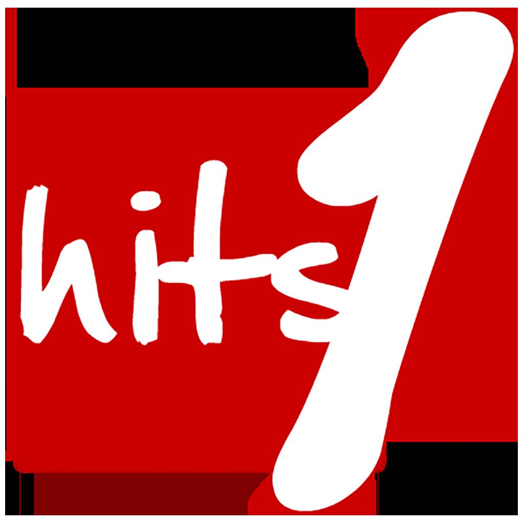 Hits 1 Algérie