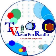 TV AZUA FM RADIO