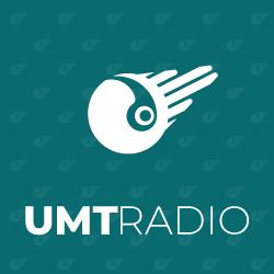 umt Радио