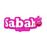 Radio Sabah FM (Kota Kinabalu) 89.9 FM Malaysia