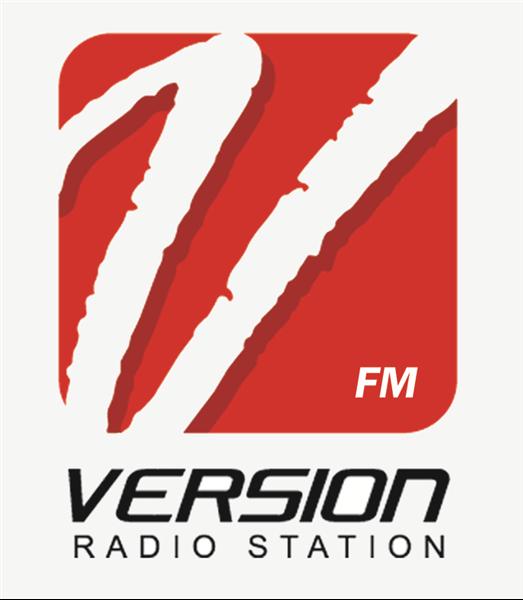 Version FM