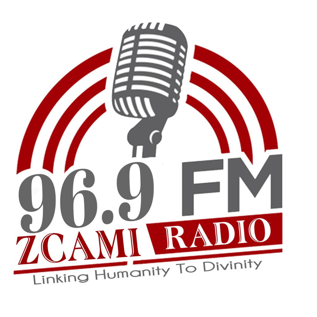 ZCAMI Radio