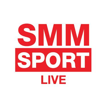 SMM Sport Radio FM