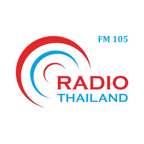 FM 105