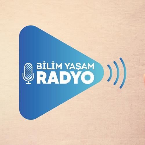 Radio Bilim 87.5 FM Türkei, Ankara