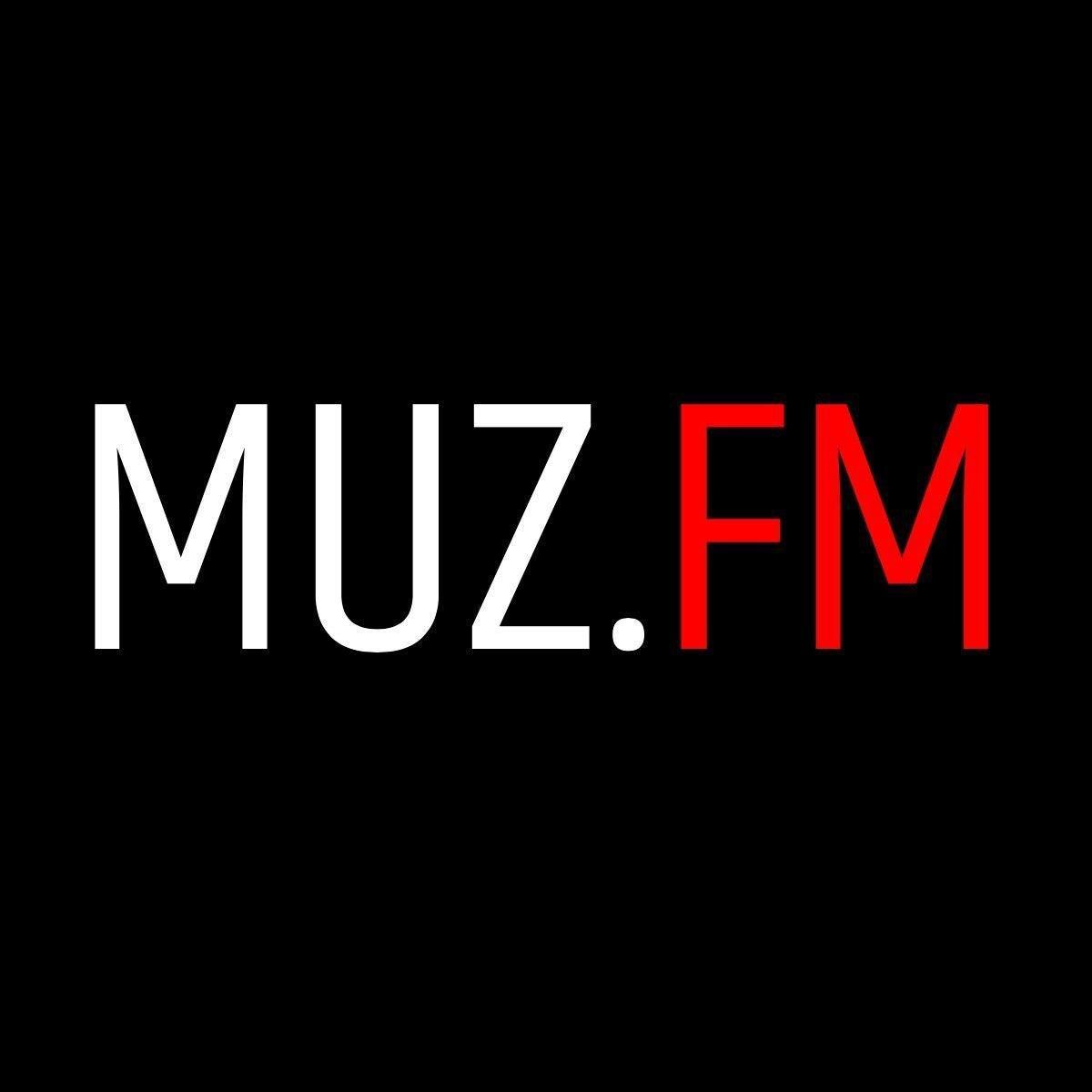 MUZ.FM