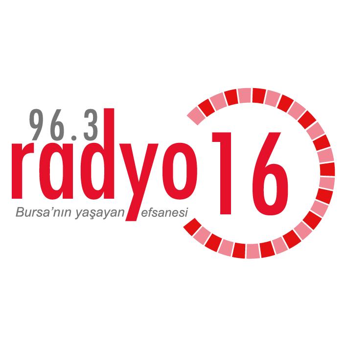 Radyo 16