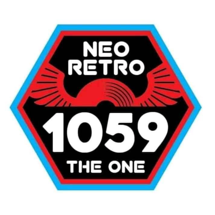 Neo Retro
