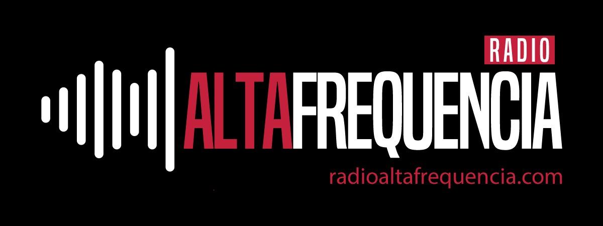 Alta Frequencia