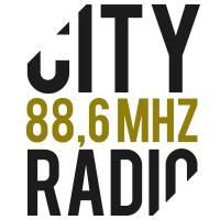 Radio City Radio 88.6 FM Kroatien, Zagreb