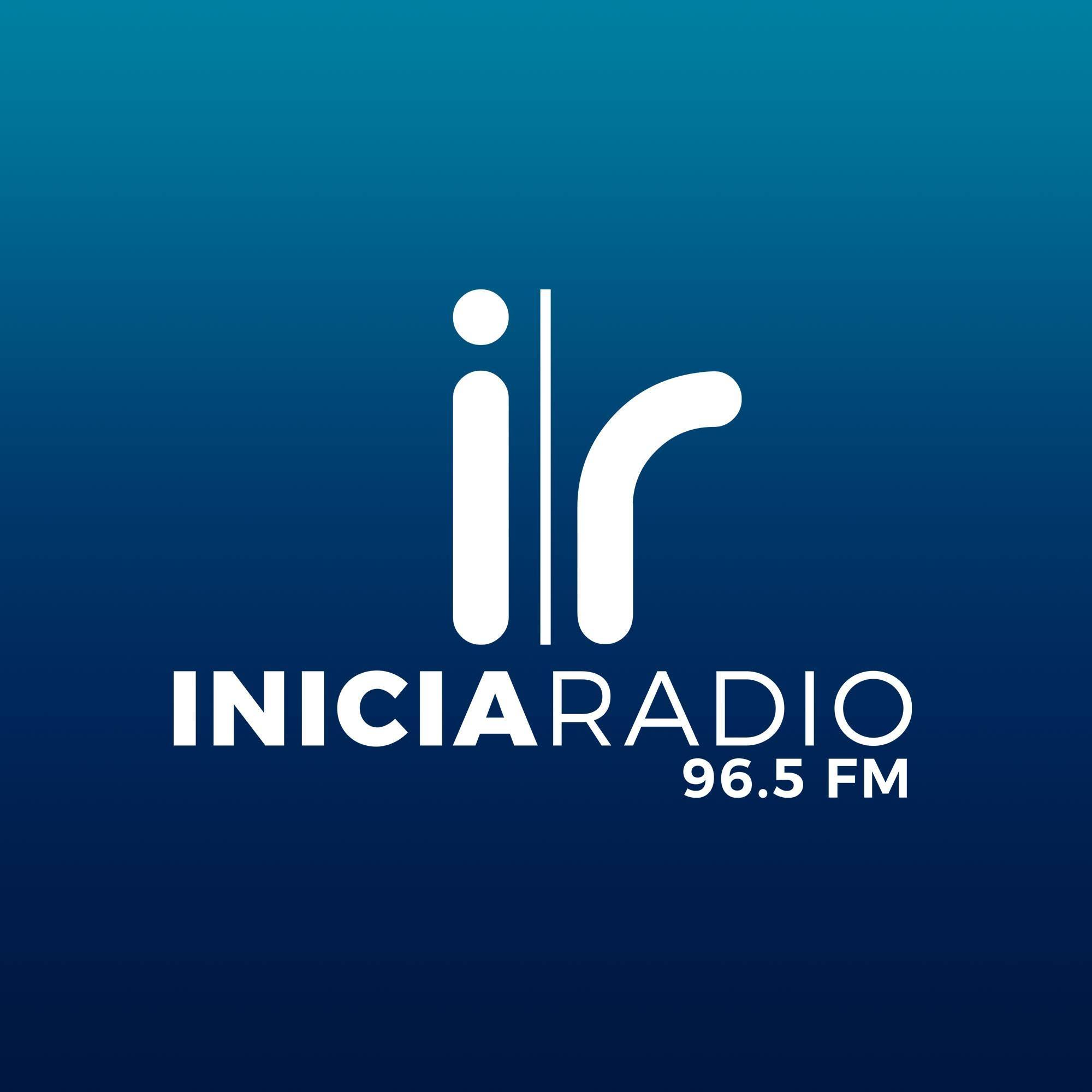 Inicia Radio