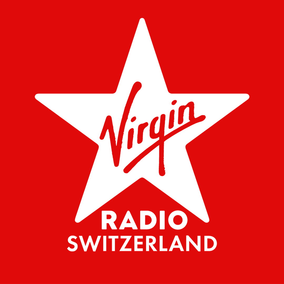 radio Virgin Radio Svizzera, Zurich