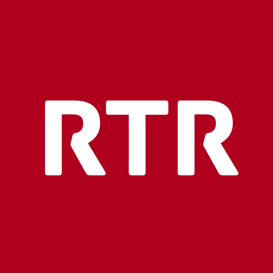 Radio RTR Switzerland, Zurich