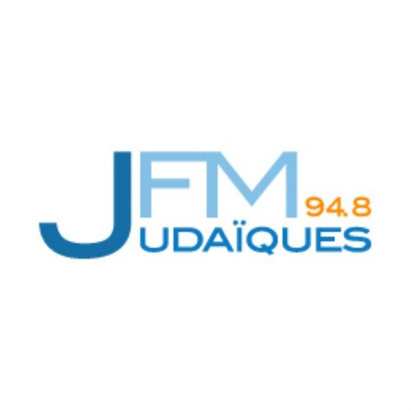 Радио Judaïques FM 94.8 FM Франция, Париж