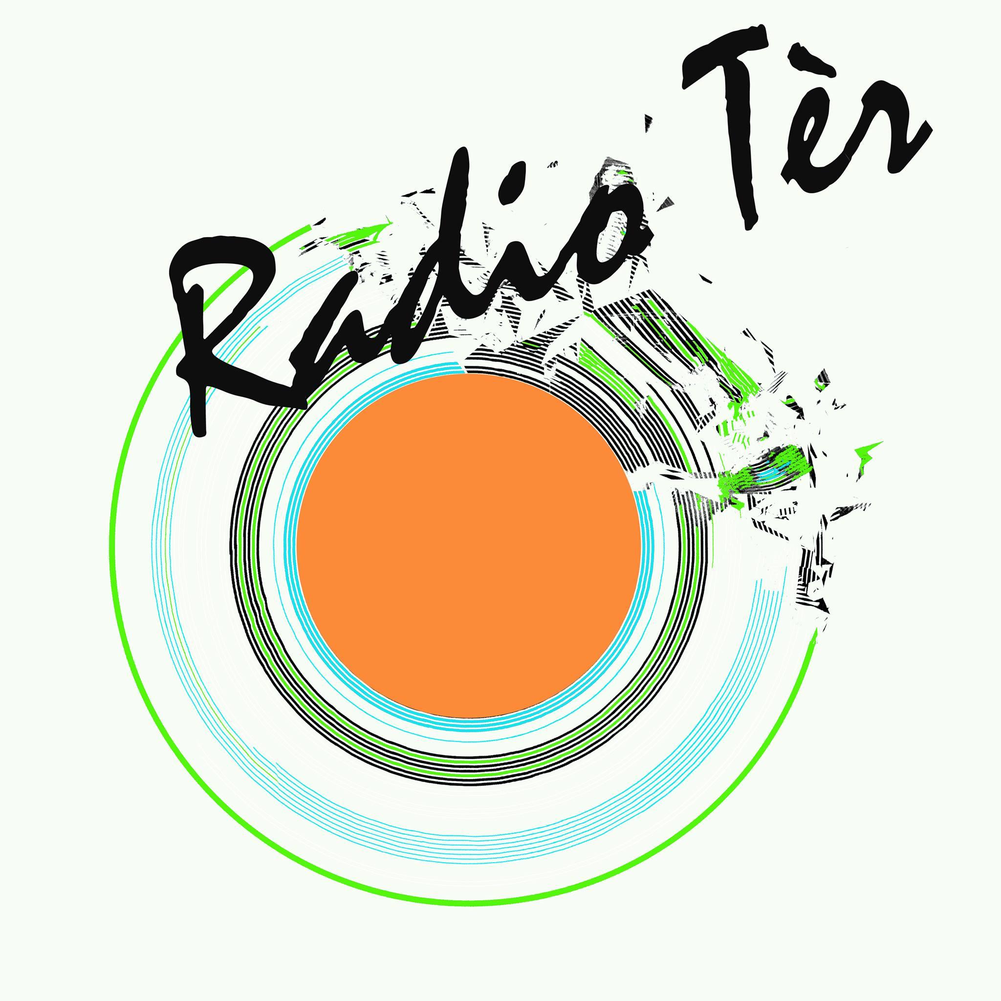 radio Tèr Francia, París